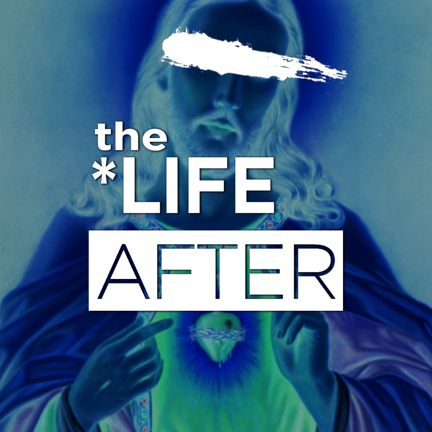 The Life After Podcast & Community
